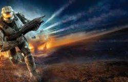Игрок прошел Halo 3 на контролере от Guitar Hero