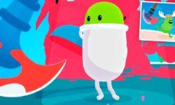 Dumb Ways To Dash — мобильный «реннер» для любителей этой серии