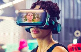 Сериал «Загрузка» — одна из лучших премьер 2020-го года